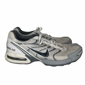 Nike Air Max Torch 4 Men's Size 13 Running Shoes